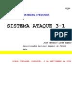 812-SISTEMAadbskjfk.doc