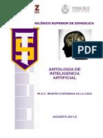 Antología Inteligencia Artificial.pdf