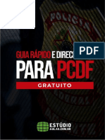 _GUIA_-_Concurso_Polícia_Civil_do_DF