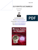 FUENTES DE INGRESO!.pdf