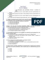 test-aux. JUICIO VERBAL.pdf