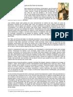 pedro-de-alcantara_biografia(1)