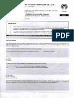 Inglés IV IBIM V5 2017-2018.pdf