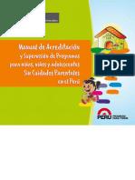 manual_acreditacion_dgnna.pdf