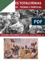 RegimesTotalitarios-19-20