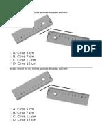 righello.pdf