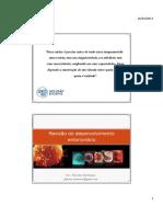 01 - Revisão do desenvolvimento embrionário.pdf