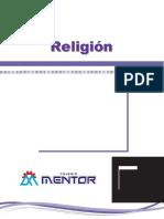 Religión_2DO_I_TRIM.docx