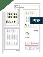 Plano de Distribucion (2)