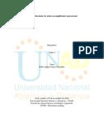 Grupo_Fase_00.docx