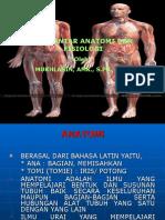 anfis-pengantar1