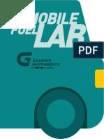 brochure  mobile fuel lab.pdf