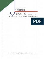 Estudio de Suelos Valla Finca Lemaya-09172019124743 (2)
