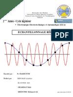 145625086-echantillonnage-reel-1-pdf.pdf