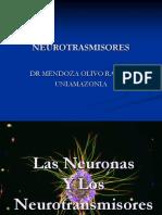 CLASE NUM 6.NeuronasyNeurotransmisores (1).ppt