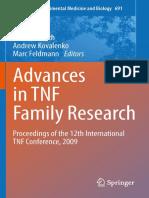 tnf research.pdf