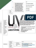 A3_CJGL.pdf