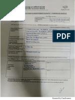 New Doc 2019-10-10 17.37.26.pdf