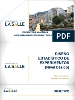 Primera y segunda sesi+¦n.pdf