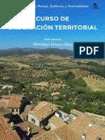 Gomez Orea 2015 Ordenacion Territorial