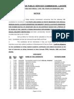 ASSISTANT 97 M 2019.pdf