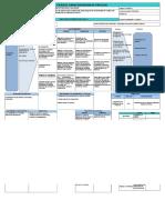 Sgc - Ficha de Caracterizacion v3