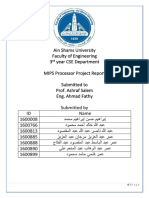 MIPS2019_32.pdf