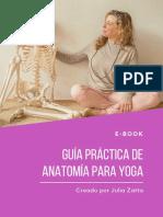 Guia Anatomia 2019