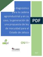 2018061911065236000000-estudio-agroindustrial