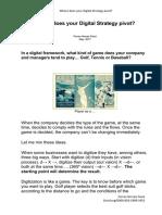 Where_does_your_Digital_Strategy_pivot.pdf