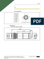 PSEN_Cable_M12_8p_Data_sheet_1002475-EN-05