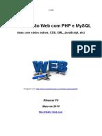 programacaoweb.pdf