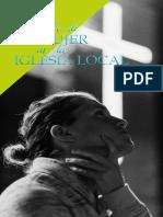 Ellugardelamujerenlaiglesialocal.pdf