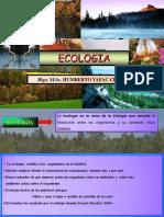 Ecología.ing.Civil 2013 II
