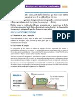 practica N8.docx