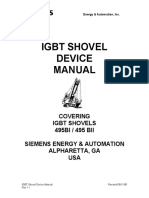IGBT Retrofit Inverters-SIBAS Device Manual_rev1.1.pdf