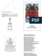 sixsession copie.pdf