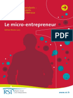 27922 RSI Guide micro-entrepreneur 2017_bd.pdf