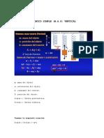 pc8_mmas.docx