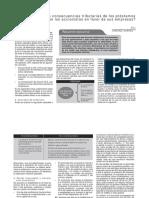 CONSEC TRIB DE PTMOS DE ACC. A SUS EMPRES.pdf