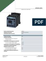 3RT20151AP01_datasheet_es