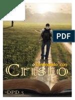 DPD 3 Caminando en CRisto - Francisco Limón