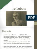 Monteiro Lobato.pptx