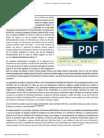 Fotosíntesis - Wikipedia, La Enciclopedia Libre