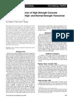 Stress-Strain_Behavior_of_High-Strength.pdf