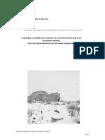 20190123 Schimbari Climatice-Clariant