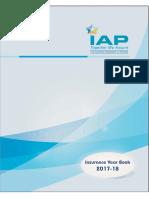 IAP-Book-2017-18.pdf