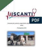 Presentacion Miscanti - Transportes CVU rev 02 (1)