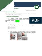 ACTIVIDAD1-2-3