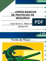 PRINCIPIOS_BASICOS_DE_PROTECAO_MECANICA.ppt